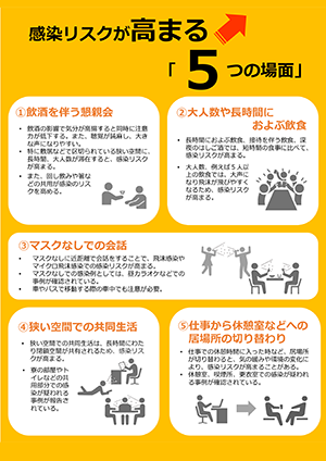 コロナ 滋賀 滋賀県|新型コロナウイルス感染症対策 経営力強化支援事業【緊急枠】